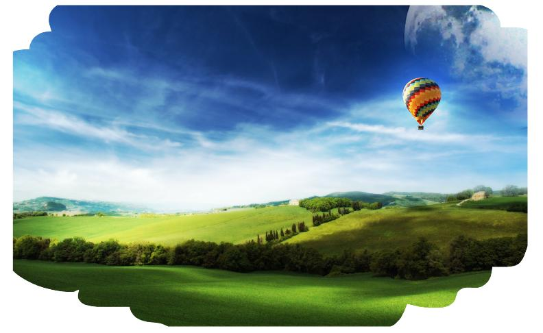 dream-hot air balloon1