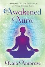 Awakened Aura