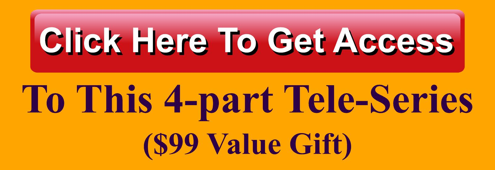 click_here-with-4-part-tele