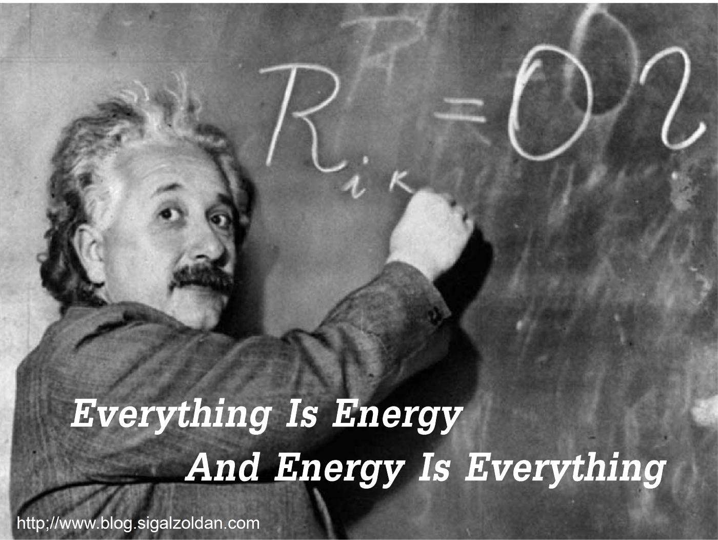 albert-everything-energy