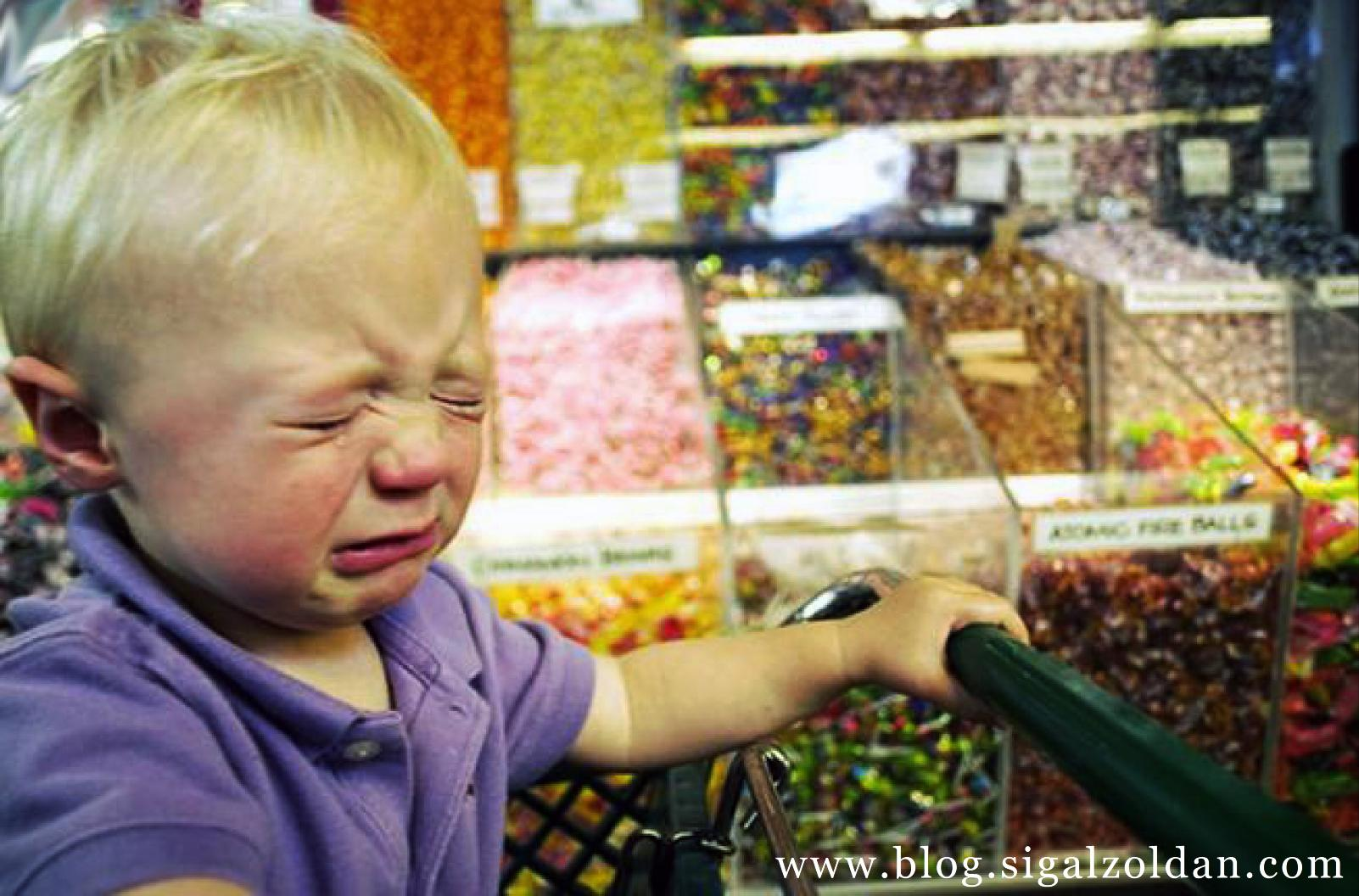 toddler-candy-crying